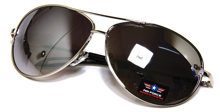 mens sunglasses styles  mens aviator sunglasses