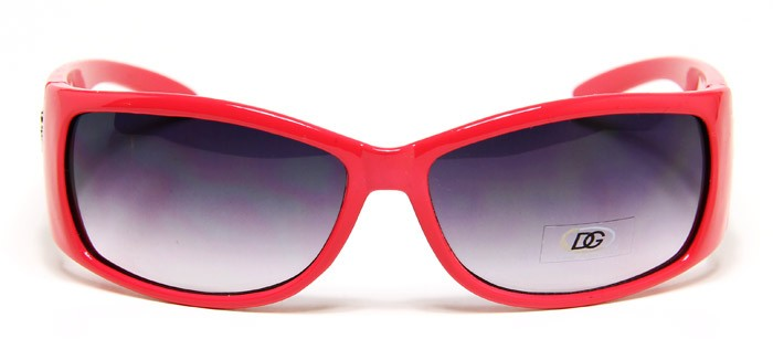 childrens sunglasses  dg sunglasses