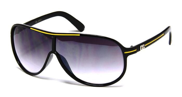 aviator designer sunglasses  designer aviator