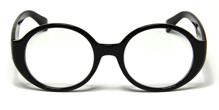 black sunglasses for women  women\'s glasses