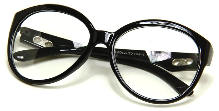eye glasses on line  eyeglasses clear