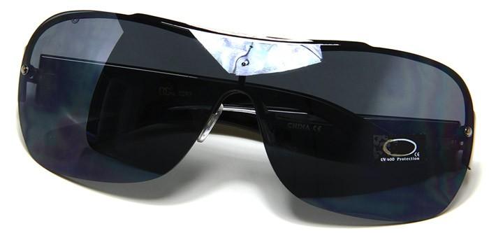 womens aviator sunglasses  aviator sunglasses