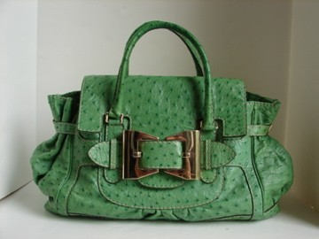 clearance designer handbags  payment clearance