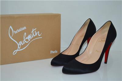 designer heels with red soles  own designer