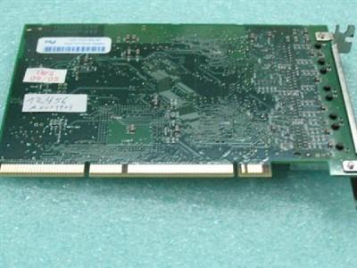 Pro 1000 mt Intel Pro/1000 mt Quad Port
