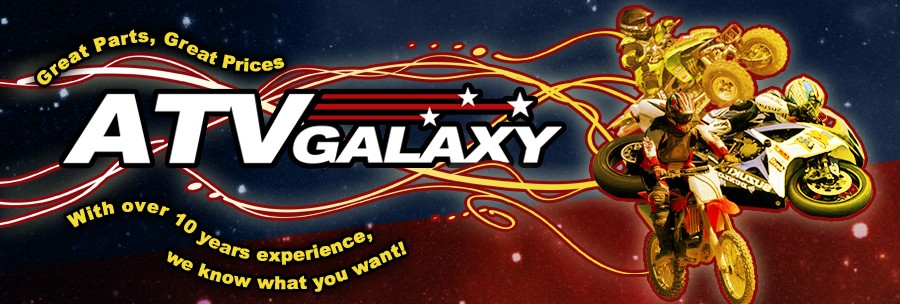 atvgalaxy-header
