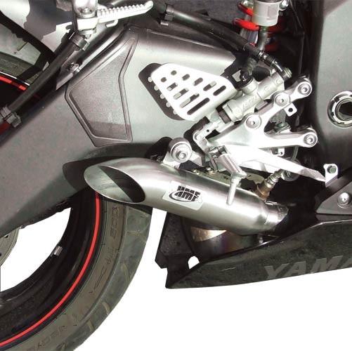 Amozon Scull Accessories For Yamaha Vstar Custom