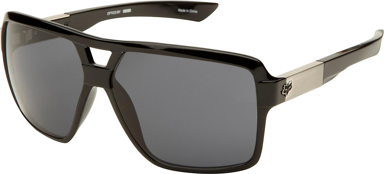 colored ray ban wayfarer sunglasses  clarify sunglasses