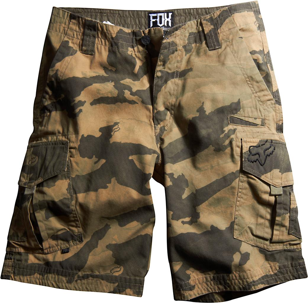Find great deals on eBay for mens camo cargo shorts. Shop with confidence.