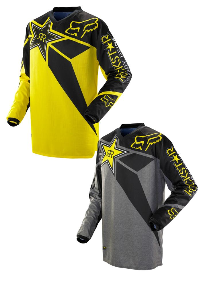 Stores that carry fox racing clothing. Fox Clothing, Hats, Backpacks, Purses