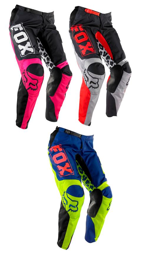 Stores that sell fox racing clothing Clothing stores online