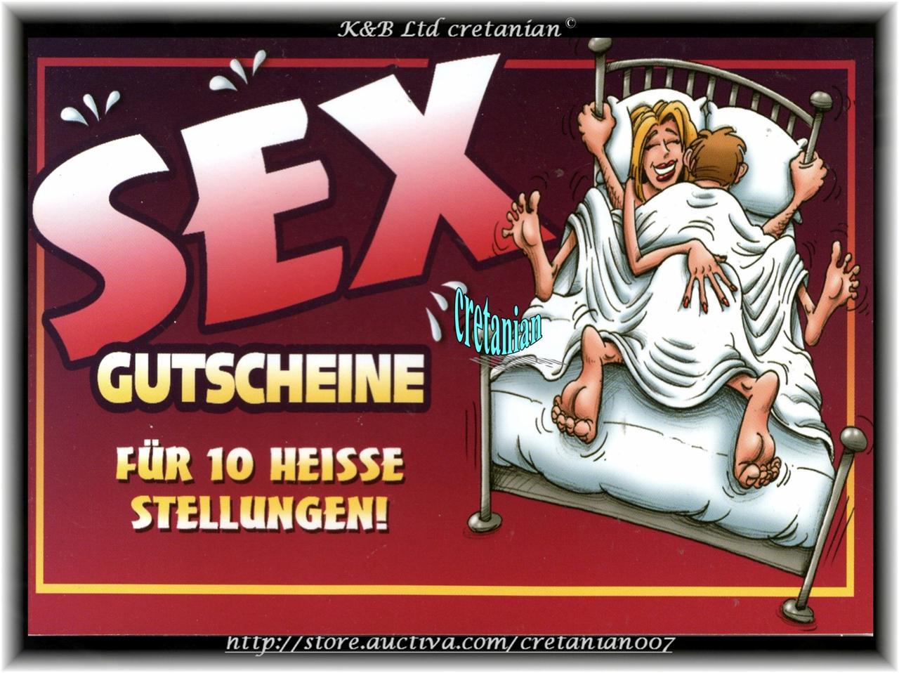 sex gummersbach gutschein eventtime