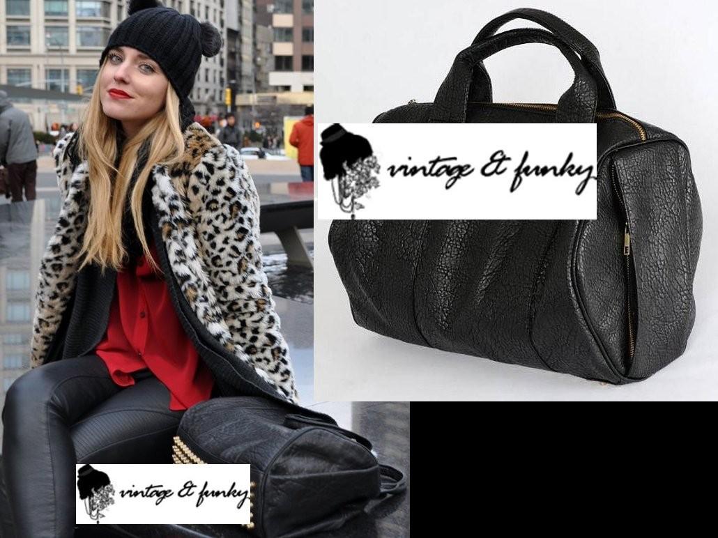 celebrity-style-BOTTOM-STUD-HAND-BAG-2-color-no-brand