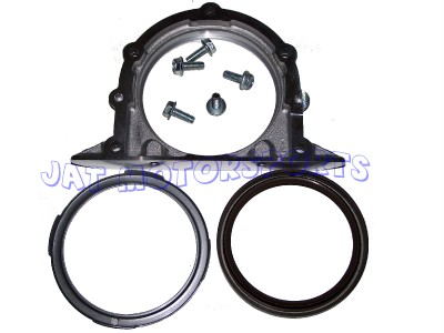 Dodge Durango 1999 Fuel Filter For Sale as well P 0900c152800ad9ee additionally Discussion T521 ds47005 moreover Saab 99 Engine Diagram additionally Fully Automatic Power Antenna 1. on wiring diagram for 99 mitsubishi eclipse