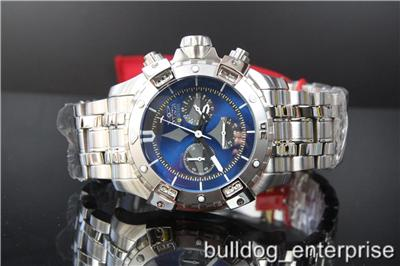aviator watch breitling  invicta aviator