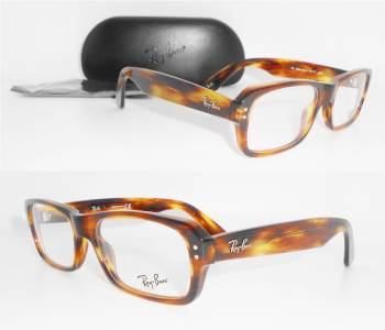 Buy Ray Ban Glasses Online
