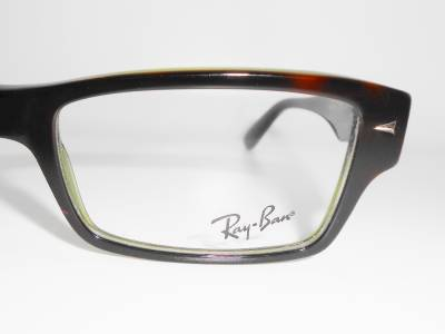 buy ray ban glasses online  ray ban havanna on green