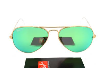 ray ban online buy  authentic ray ban