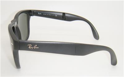 authentic ray bans  authentic new ray-ban