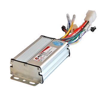 36v 250w brushless motor controller box for electric for 250 watt brushless dc motor