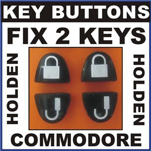 KEY-BUTTONS-HOLDEN-COMMODORE-VS-VT-VX-VY-VZ-2-KEY-FIX