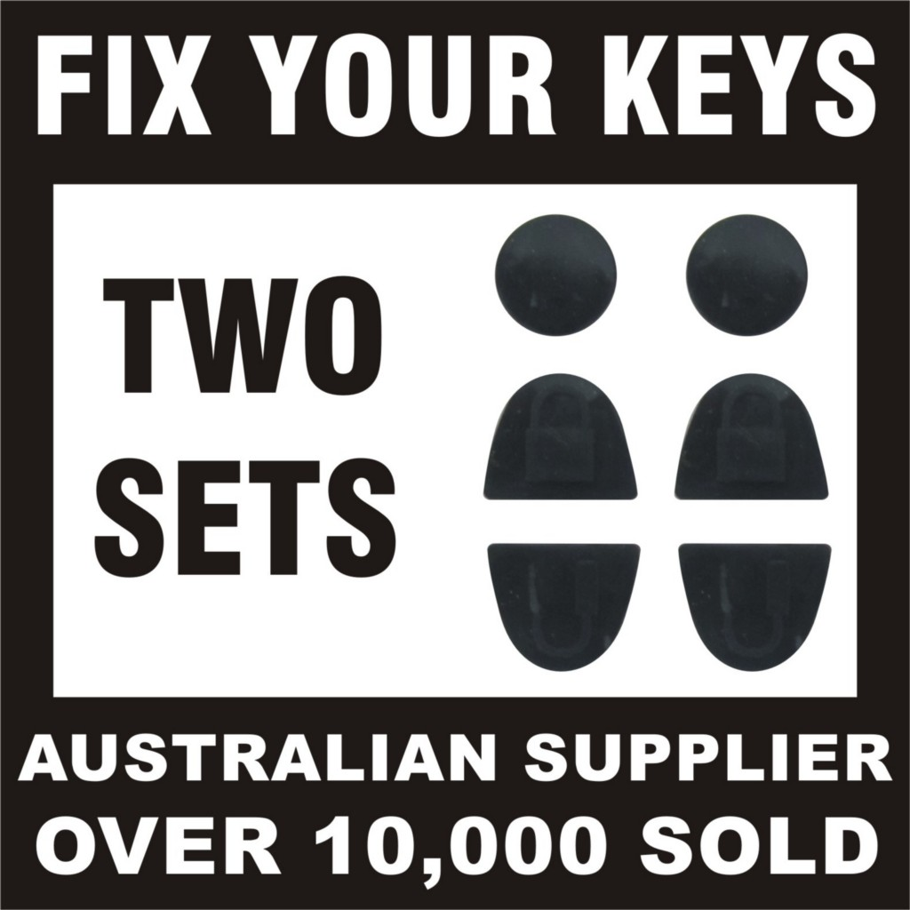KEY-BUTTONS-1996-to-2006-HOLDEN-COMMODORE-VS-VT-VX-VY-VZ-WH-WK-WL-part-KB047