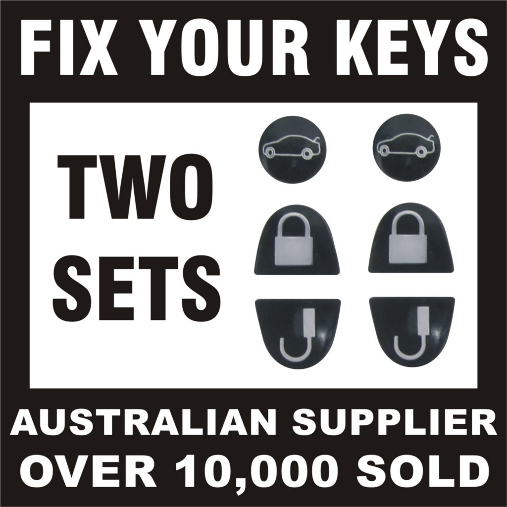 KEY-BUTTONS-1996-to-2006-HOLDEN-COMMODORE-VS-VT-VX-VY-VZ-WH-WK-WL-part-KB048