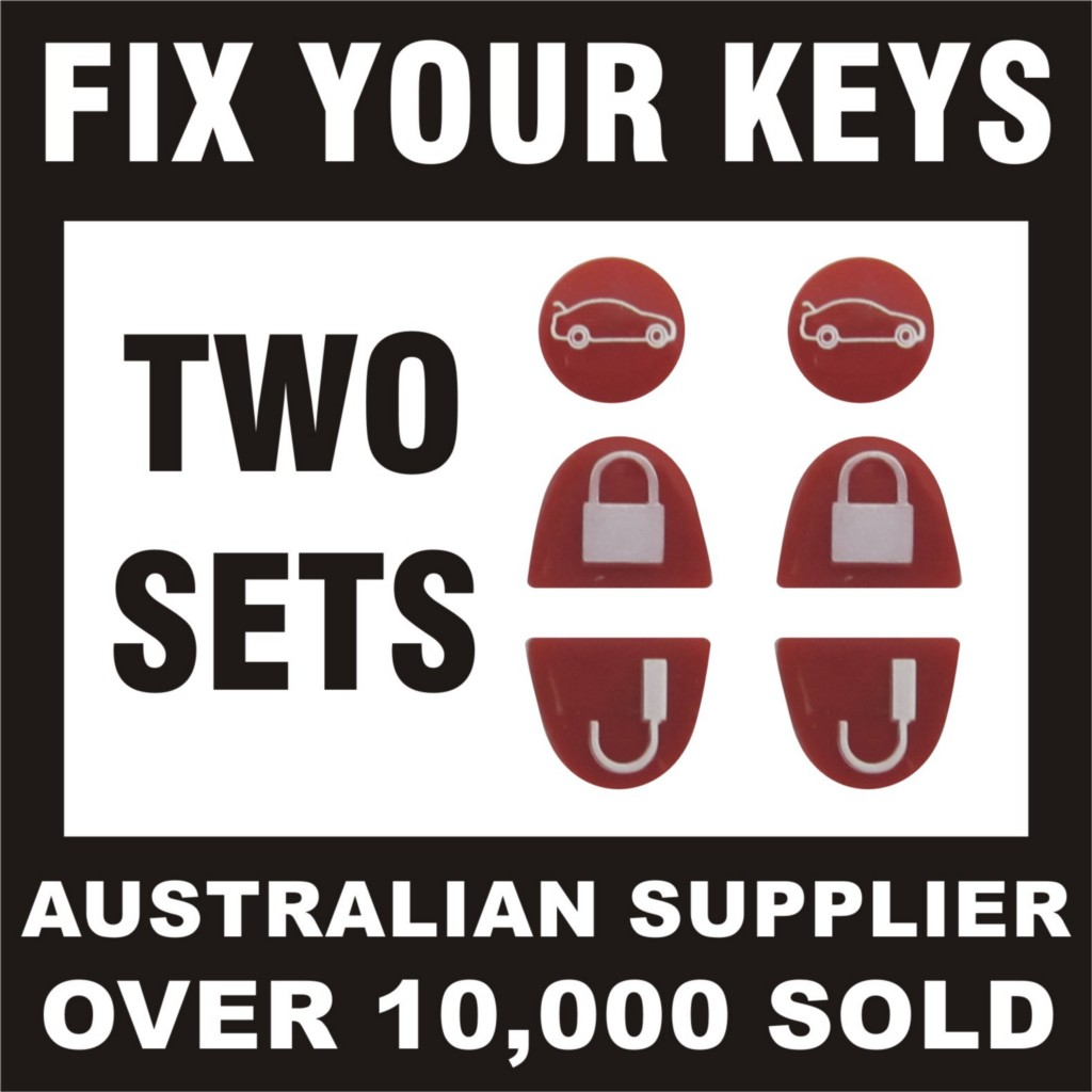 KEY-BUTTONS-1996-to-2006-HOLDEN-COMMODORE-VS-VT-VX-VY-VZ-WH-WK-WL-part-KB049