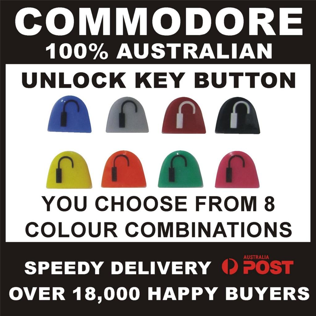 HOLDEN-COMMODORE-UNLOCK-KEY-BUTTON-VS-VT-VX-VY-VZ-WH-WK-WL