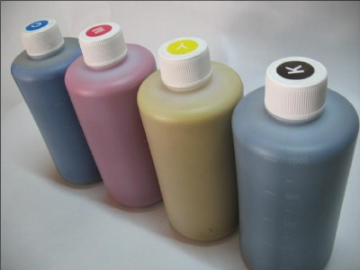 Eco-solvent-ink-for-roland