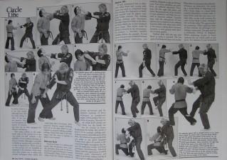 inside kung fu magazine pdf