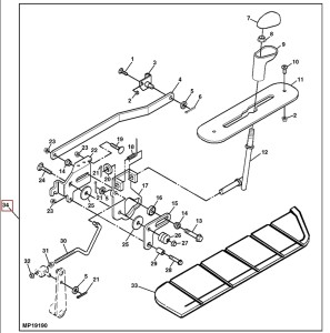 John Deere Lx280 Wiring Diagram likewise Wiring Diagram John Deere 4020 Tractor Manual besides Deutz Alternator Wiring Diagram also New Holland Engine Diagram besides 74 Dodge 318 Engine Wiring Diagram. on john deere 318 wiring diagram