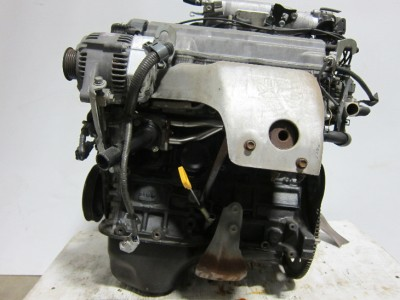 how to replace the water pump on a 95 camry 5sfe autos weblog. Black Bedroom Furniture Sets. Home Design Ideas