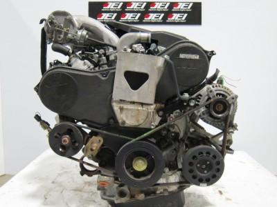 Jdm Toyota Avalon 1mz Fe Engine 99 03 Rx300 Fwd Camry