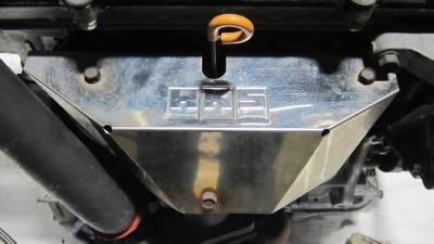 JDM Honda B20B Turbo Kit B20BT Engine Long Block 97 01 CR V Civic