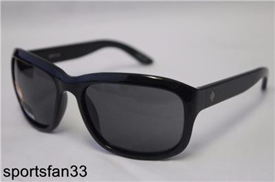 spy optic sunglasses  spy optic catelyn
