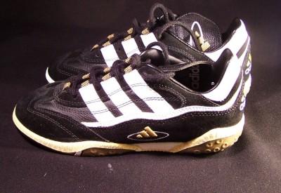 Adidas Supernova indoor soccer zapatos boys5498067 DVS zapatillas de skate