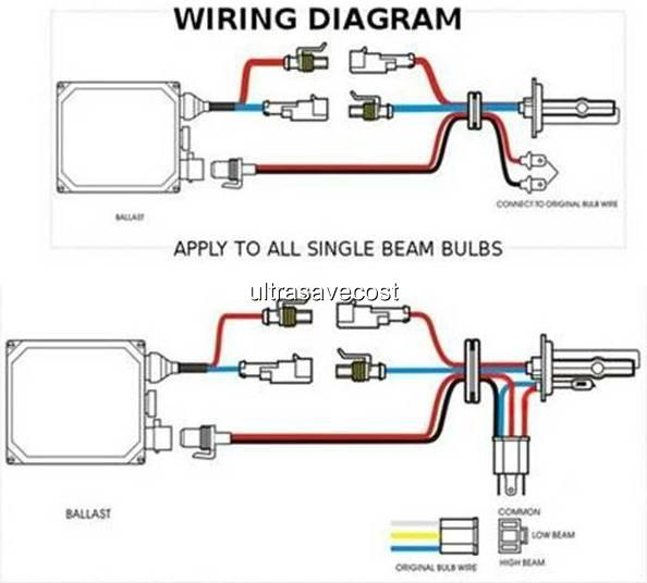 h4 headlight wiring diagram h4 automotive wiring diagrams description 762106564 o h headlight wiring diagram