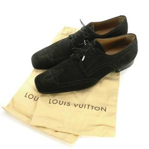 Authentic Louis Vuitton Mens Shoes | eBay - HD Wallpapers - 300 x 300  14kb  jpg