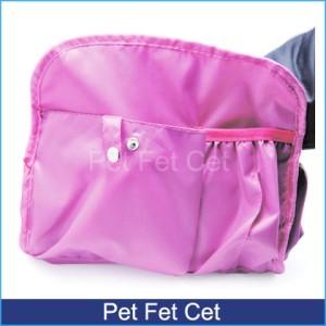 brands handbag organizer Insert
