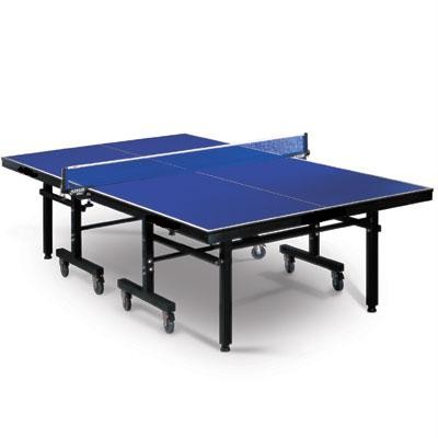 Pro Size Table Tennis Table with Bats, Nets $199.99 delivered from eBay's Big Deals