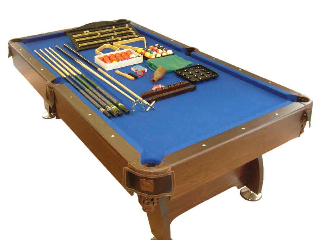 Pool table 8ft slate snooker billiard table 400 bonus ebay for 1 inch slate pool table