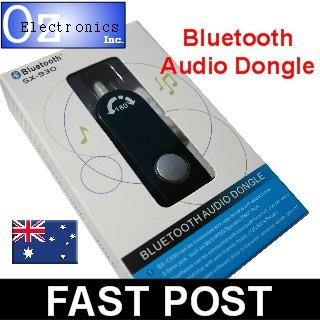 Bluetooth-Audio-Dongle-3-5mm-jack-SX-930-IPOD-Stereo