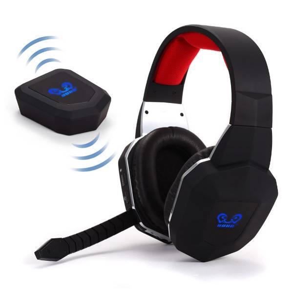 Sony wireless headphones tv watching - sony wireless headphones with mic