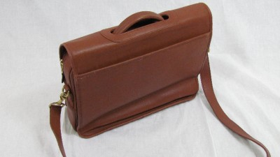 Popular Laptop Bags For Women Archives  The Chick Blogger