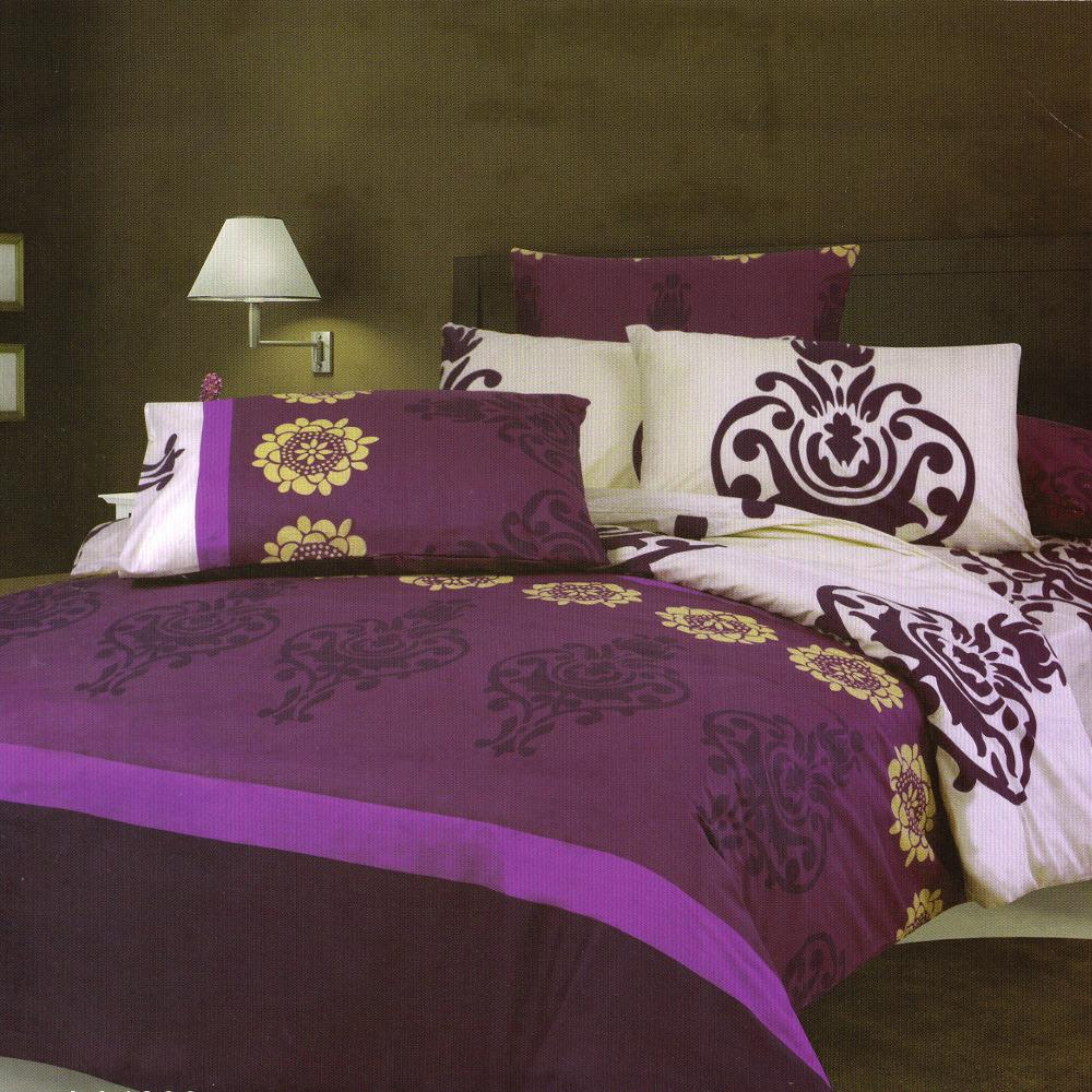 Find great deals on eBay for duvet cover purple. Shop with confidence.