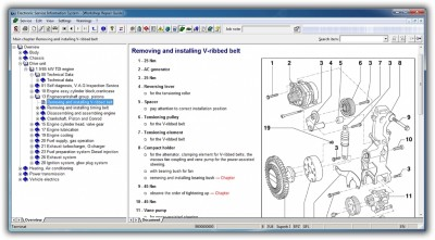 audi a towbar wiring diagram wiring diagram and schematic design audi a6 c6 wiring diagram digital