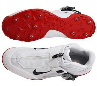 b8e664b53d5ba9 dallas cowboy star nike air max 90. new pink javelin shoes nike