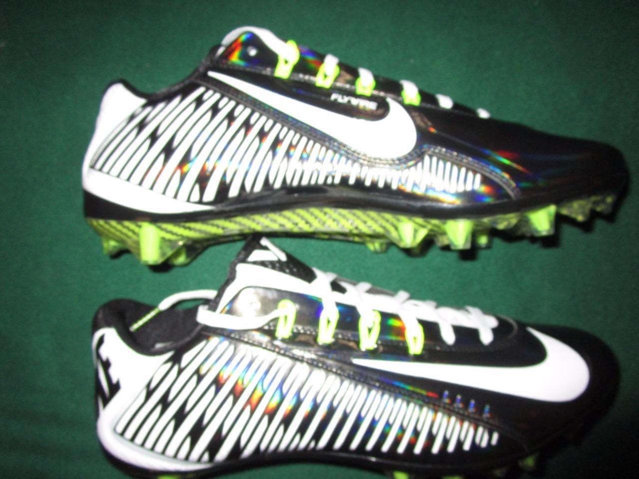 Nike-Vapor-Carbon-Elite-2014-TD-Football-Cleats-