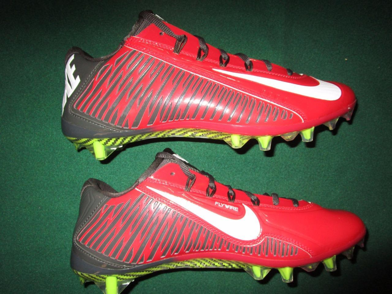 Nike-Vapor-Carbon-Elite-2014-TD-PF-Football-